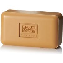 Erno Laszlo 奥伦纳素 活力润泽洁面黄皂 温和去角质补水保湿洗面奶