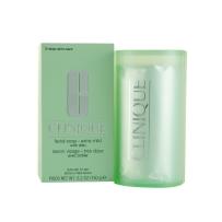 Clinique 倩碧 特别温和型固体洁面皂