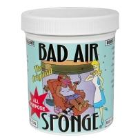 Bad Air Sponge 专业空气净化剂   14OZ   白宫御用