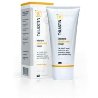 TriLASTIN-SR 妊娠纹肥胖纹强力修复乳霜 162ml