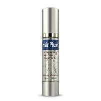 Ultrax Labs 高效咖啡因头发再生 防脱发刺激生长舒缓 头发浓密精华50ml