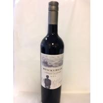 美国納帕河谷 Stickybeak 赤霞珠干红葡萄酒 2013 750ml
