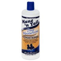 Mane 'n Tail美国箭牌深层保湿护发素 800 ml 单件包邮