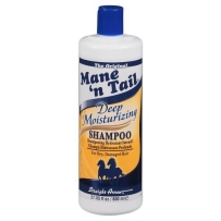 Mane 'n Tail 箭牌马牌深层保湿洗发水 800ml 特惠装