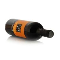 布兰凯亚托斯塔纳混合干红葡萄酒