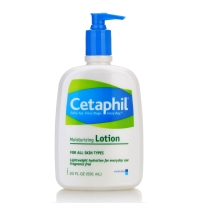 Cetaphil 丝塔芙 保湿润肤乳液 591ml 适合所有肤质