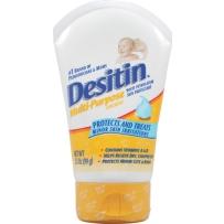 Desitin  婴儿多用途修复软膏/护臀膏 99g  清爽型