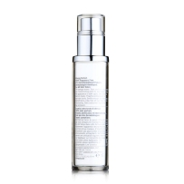 倩碧even better dark spot corrector 50ml