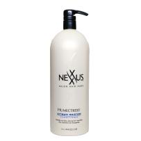 Nexxus 顶级奢华保湿护发素 1.3L(两种包装)