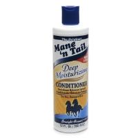 美国箭牌深层保湿护发素 Mane 'n Tail Deep Moisturizing Conditioner for Dry, Damaged Hair 355 ml