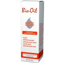 Bio-Oil万能生物油 淡色斑/痘印/疤痕/妊娠125ml