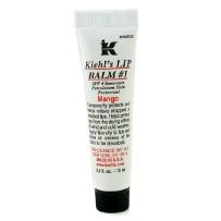 Kiehl's 科颜氏1号护唇膏润唇膏 芒果味 15ml