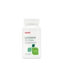 GNC 番茄红素 15mg  60粒 美容抗癌抗衰