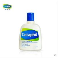 Cetaphil  丝塔芙 温和洗面奶 118ml