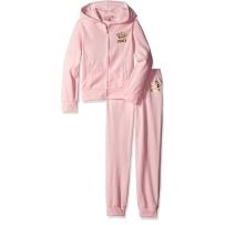 Juicy Couture 2-6岁童装套装 清仓特卖
