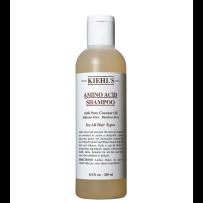 Kiehl's 科颜氏 氨基酸椰香洗发水 250ml
