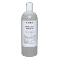 Kiehl's 科颜氏 氨基酸椰香洗发水 500ml