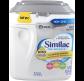 Similac 雅培 金盾1段(0-12个月) 非转基因婴儿配方奶粉 964g
