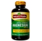 Nature Made Magnesium液体镁元素矿物质400mg 180粒