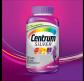 善存银片女士复合维生素(50岁以上) 250 粒 Centrum® Silver® Women 50+