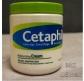 Cetaphil 丝塔芙 保湿润肤霜  适合干性及敏感肌肤