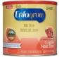 Enfagrow 美赞臣 金樽3段(1-3岁)幼儿奶粉 680克 新包装