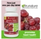 TruNature® 葡萄籽精华和白藜芦醇缓释片 150粒