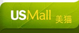 USMall